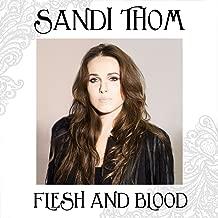 sandi thom flesh and blood