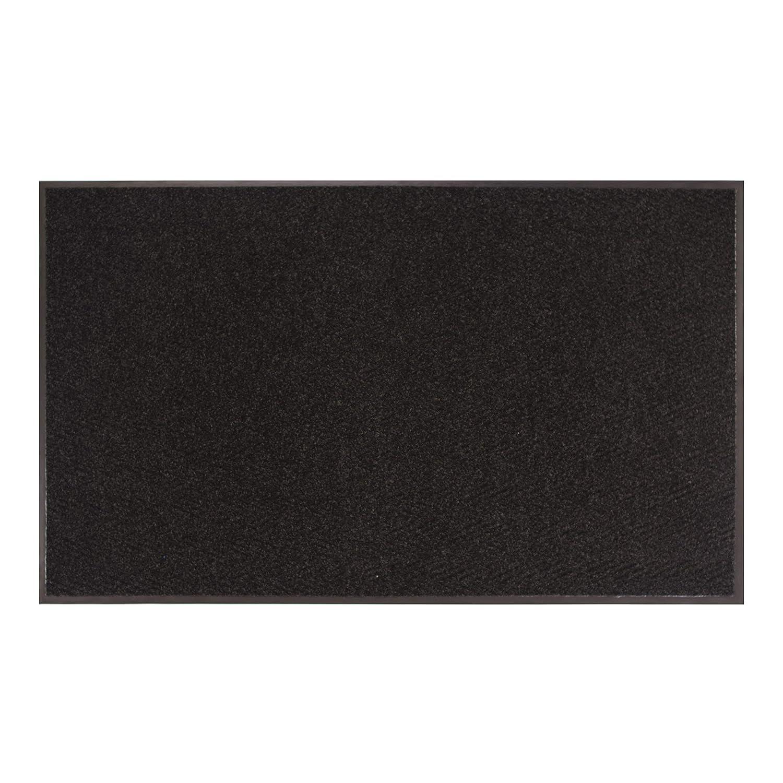 Amazon Basics Chevron Poly Rib Ma Fashion Commercial San Antonio Mall Vinyl-Backed Carpet