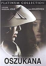 Changeling [DVD] (IMPORT) (No hay versión española)