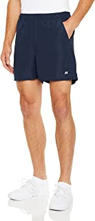 Russell Athletic Men's Core Gym Short M2140