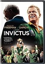 INVICTUS BY FREEMAN,MORGAN (DVD)