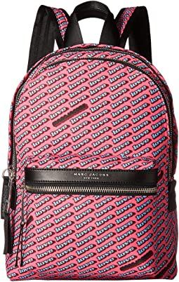 Trek Pack Love Medium Backpack
