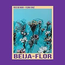 Beija-Flor [Explicit]