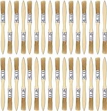 kwb 030690 Juego de pinceles de pintura juego de 10 piezas pincel de barniz