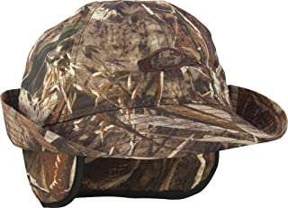 Gore-Tex Jones Hat