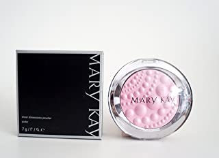 Amazon.es: Mary Kay