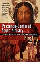 Best models for youth ministry Reviews