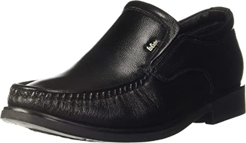 Men s Leather Formal Shoes
