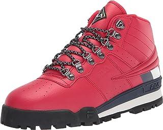 Fila Men's Fitness Hiker Sneaker