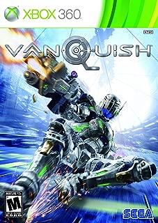 Best vanquish video game Reviews