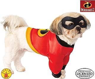 Best disney incredibles dog costume Reviews