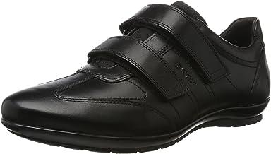 Mejor Zapatos Cierre Velcro Hombre de 2021 - Mejor valorados y revisados