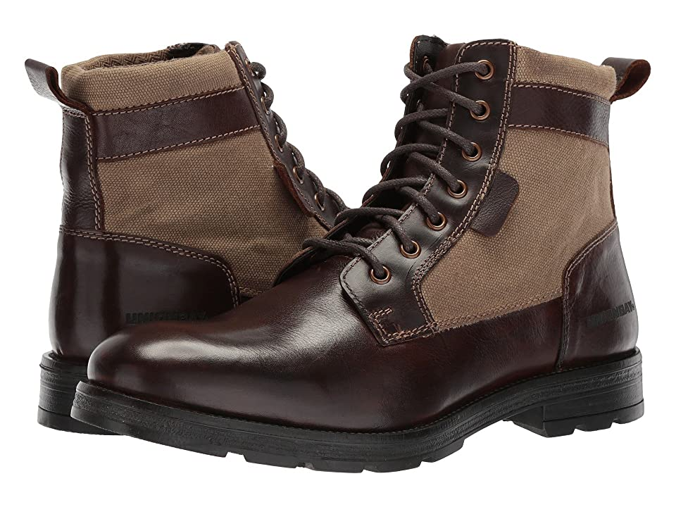 UNIONBAY Murray (Brown) Men