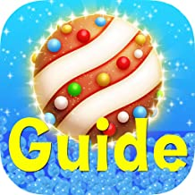 Guide for Candy Crush Soda Saga