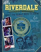riverdale student handbook official