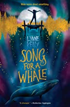 Song for a Whale PDF