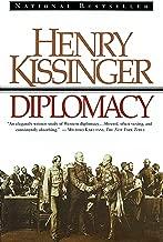 Best kissinger diplomacy ebook Reviews