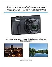 tz90 camera