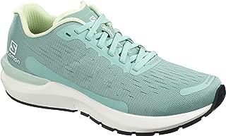 Salomon, Sonic 3 BALANCE Women's Running Shoe