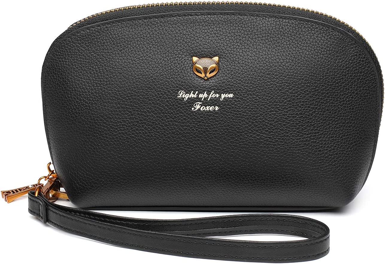 price Leather Latest item Wallet for Women W Clutch Genuine Ladies