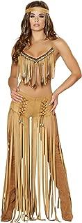 Women's 3 piece Cherokee Hottie
