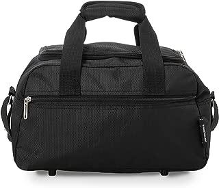 Aerolite Holdall Maximum Ryanair Hand Luggage Cabin Sized