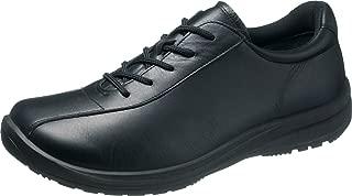 [アサヒメディカルウォーク]コンフォートウォーキングスニーカー メディカルウォークWK M001 ひざのトラブルを予防する メンズ 幅広4E ファスナー付き KV3002 ひざにやさしい靴