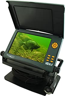 Aqua-Vu HD10i Underwater Camera