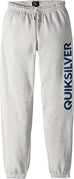 Quiksilver Kids - Track Pants Screen (Big Kids)