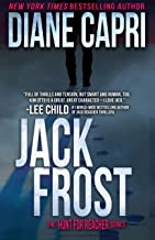 Jack Frost (The Hunt for Jack Reacher Series Book 14)