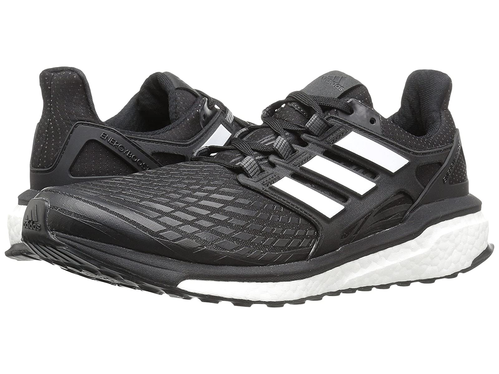 adidas Running Energy BoostAtmospheric grades have affordable shoes