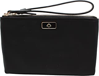 Best kate spade new york wristlet Reviews
