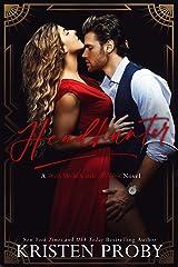 Headhunter: Martinelli Mafia Kindle Edition