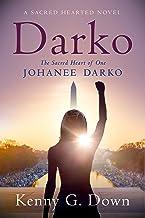 Best Darko: The Sacred Heart of One Johanee Darko Reviews