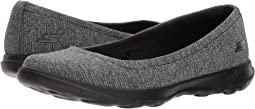 SKECHERS Performance Go Walk Lite - Enamored