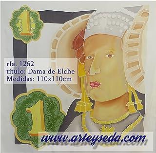 Amazon.es: 50 - 100 EUR - Accesorios / Mujer: Productos Handmade