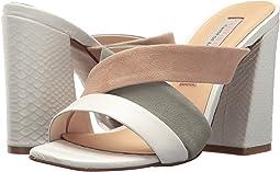 Lola Slide Sandal