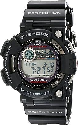 G-Shock - Frogman