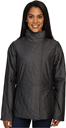 Cosima Jacket
