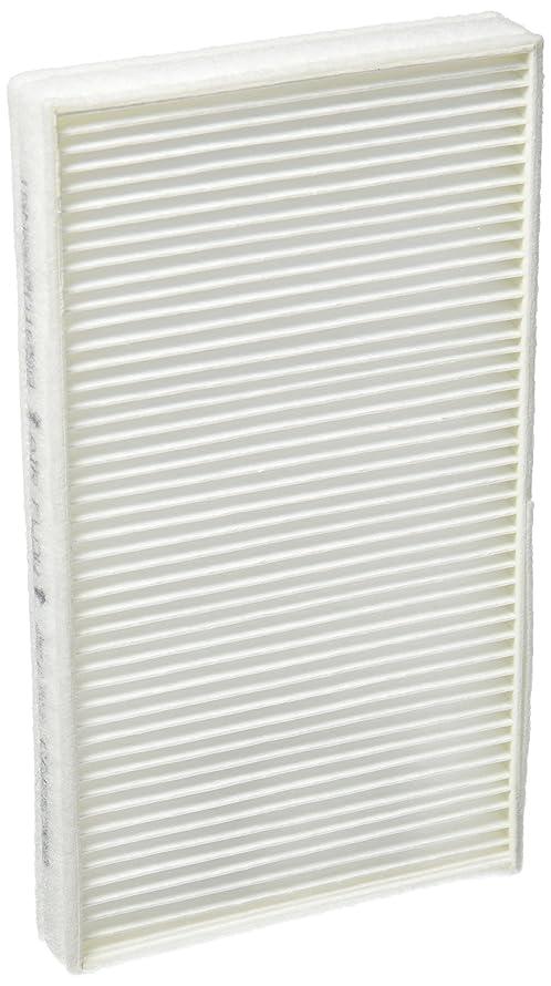 Premium Guard PC5388 Cabin Air Filter
