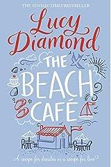 The Beach Cafe Kindle Edition