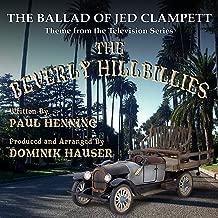 beverly hillbillies theme song mp3