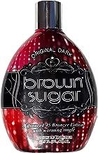 Tan Incorporated OriginalDark Brown Sugar Lotion