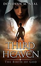 The Third Heaven: The Birth of God (English Edition)