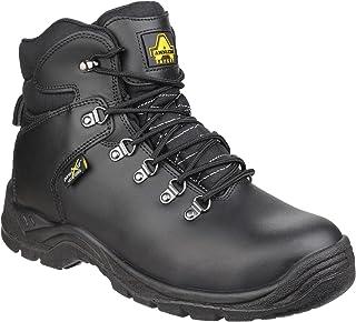 Amblers - Chaussures de sécurité AS335 - Homme