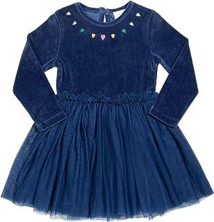 Kite Velvety Fairy Dress
