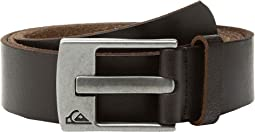 Quiksilver - The Everyday Belt