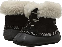 SOREL Kids - Caribootie (Infant)