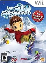 Best ski snowboard game Reviews
