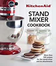 Best kitchenaid commercial 2018 Reviews